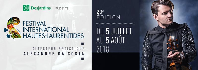 festival-international-hautes-laurentides