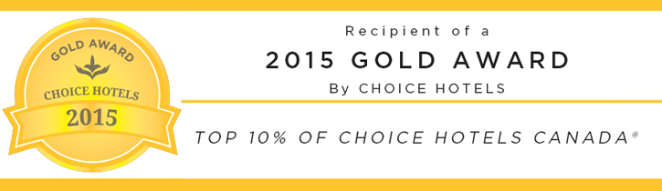 gold-award-2015-choice-hotels