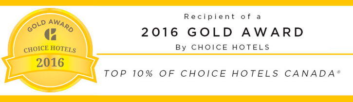 gold-award-2016-choice-hotels