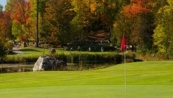 golf-vallee-de-la-lievre